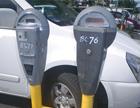 parking-pole