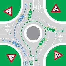 roundabout6