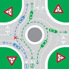 roundabout7