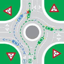 roundabout8