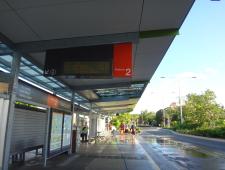 sunbus-busstop