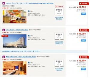 hotelcom2